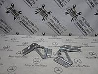 Петля капота MERCEDES-BENZ w164 ml-class, фото 1