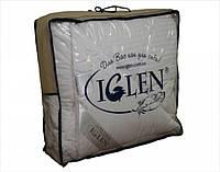 Одеяло IGLEN 100% синтетика 160*215 см