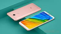 Смартфон Xiaomi Redmi 5 Plus 3/32Gb, фото 1