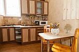 Подобова оренда квартири в центрі Львова , площа Осмомисла 3  Львовская область, Львов, Галицкий, фото 5