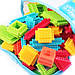 Конструктор Energi Source Hedgehog blocks BA1002 90 ел, фото 10