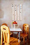 Подобова оренда квартири в центрі Львова , площа Осмомисла 3  Львовская область, Львов, Галицкий, фото 4