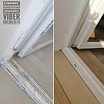 Мойка окон и балконов в Харькове, фото 7