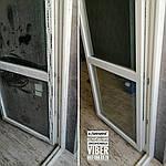 Мойка окон и балконов в Харькове, фото 8