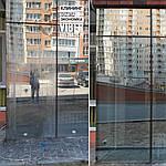 Мойка окон и балконов в Харькове, фото 10