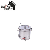Перегонный куб Smoke House Элит 34 л.