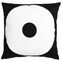 IKEA Чехол на подушку SIPPRUTA (ИКЕА СИППРУТА)