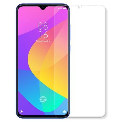 Защитная пленка для телефона Xiaomi Mi 9t, полиуретановая, глянцевая