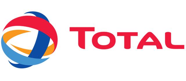 масло моторное Total Quartz