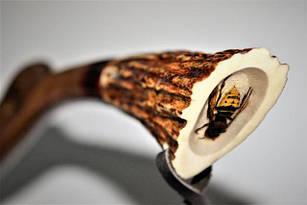 Эксклюзивные сувениры ручной работы