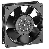 Вентилятор Ebmpapst 5606S 135x135x38 AC - компактный