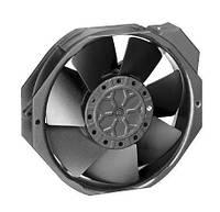 Вентилятор Ebmpapst 7056ES 150x172x38 AC - компактный