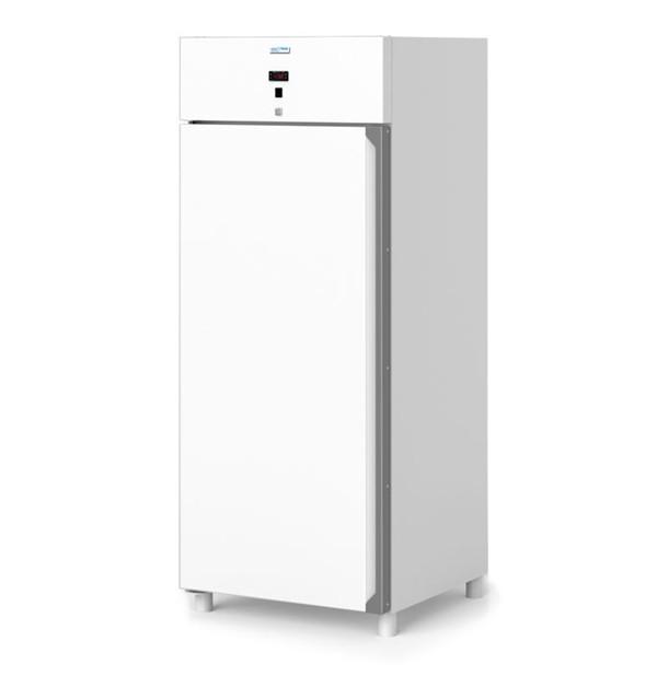 Холодильна шафа Golfstream Sv107-S (0...+7С)
