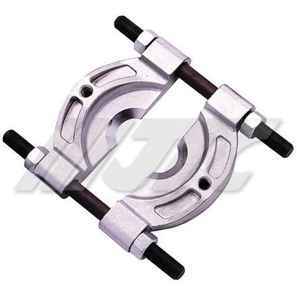 Съемник подшипника 150-200 мм JTC 9035