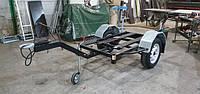 Тележка для перевозки генератора Запорожье