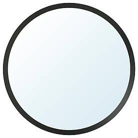IKEA Зеркало LANGESUND ( 004.466.28)