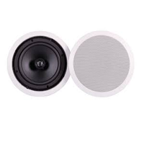 Потолочная акустическая система BIG CS6501 35 ― 60W