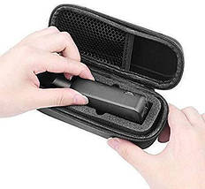 Кейс, футляр для камеры DJI Osmo Pocket (код № XT-531B), фото 2