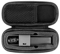 Кейс, футляр для камеры DJI Osmo Pocket (код № XT-531B), фото 3