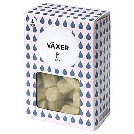 IKEA VÄXER ( 403.176.48)