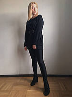 Платье, кофта женская