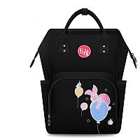 Рюкзак для мамы SLINGOPARK Piglet