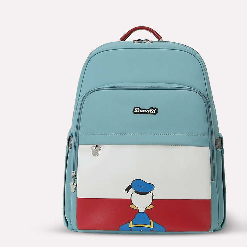 Рюкзак для мамы SLINGOPARK Donald