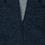 Куртка бомбер мужская Lee Cooper из Англии - осень/весна, фото 8