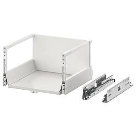 IKEA MAXIMERA ( 702.046.35)