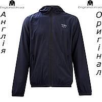 Куртка ветровка мужская Lee Cooper из Англии - лето/весна/осень