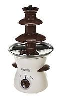 Шоколадный фонтан Camry CR 4457, фото 1