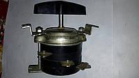 Пакетный переключатель ПВ3-60-УЗ (63А 220В, 40А 380В)