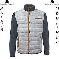 Куртка мужская Lee Cooper из Англии - осень/весна