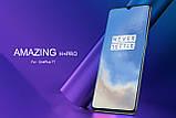 Nillkin Oneplus 7T Amazing H+PRO Anti-Explosion Tempered Glass Screen Protector Защитное Стекло, фото 5