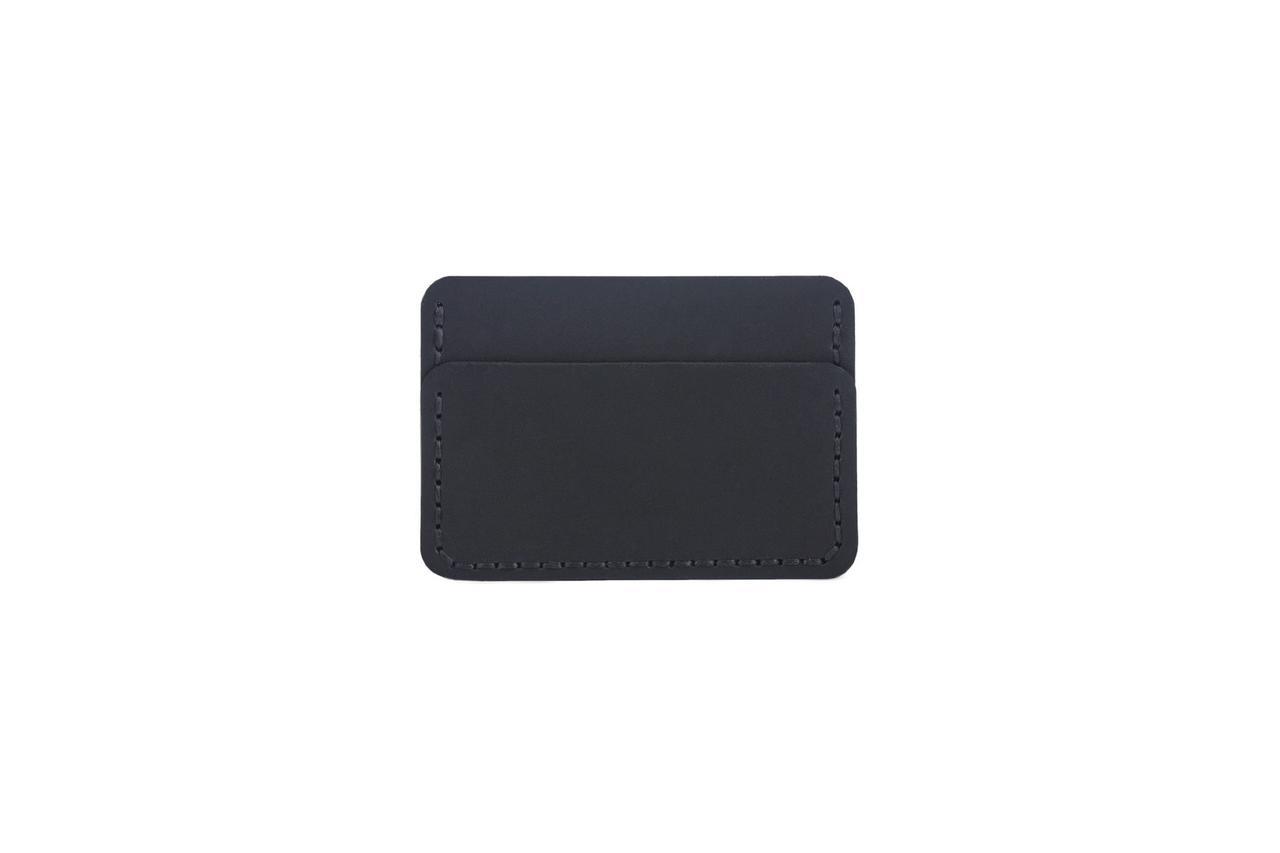 Картхолдер Mini черный