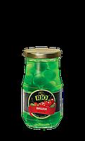 """Вишня десертная (красная, желтая, зеленая) с/б 240мл ТМ """"RIO"""""""