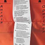 Куртка пуховик камуфляжная мужская Lee Cooper из Англии - зима/демисезон, фото 8