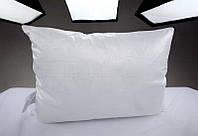 Подушка синтепоновая IGLEN 4060fd дамаск 40*60 см