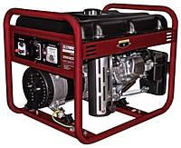 Бензиновый генератор Stark 2500 ЕСО, фото 1