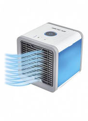 Мини-кондиционер Arctic Air Cooler (123878)