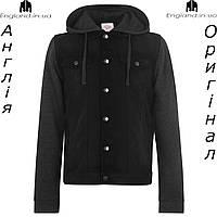 Куртка мужская Lee Cooper из Англии - лето/весна/осень