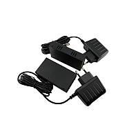 Активный HDMI удлинитель по витой паре до 60м