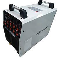 Аргонодуговой сварочный аппарат Луч Профи WSME-250 AC/DC TIG WELDER, фото 1
