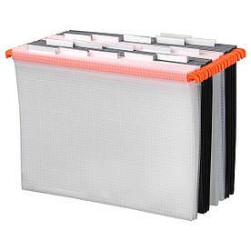 IKEA Органайзер для документов SUMMERA (202.522.66)