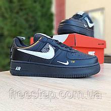 Чоловічі кросівки в стилі Nike Air Force Low LV8
