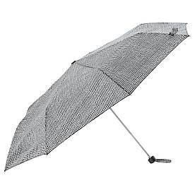 IKEA Зонт KNALLA ( 303.304.95)