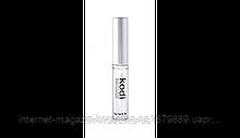 Клей для биозавивки ресниц KODI