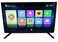 Телевизор Led backlight tv L 32 T2 Smart TV Android - 227895