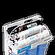 Фильтр обратного осмоса Ecosoft Absolute с помпой на станине (MO550PSECO), фото 3