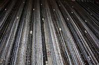 Шторы  нити радуга дождь  с жемчужинами, фото 1